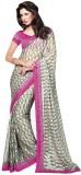 Akshaya Fashons Geometric Print Fashion ...