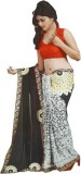 JAY BHAIRAV Printed Daily Wear Synthetic...