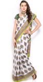 Anouk Embellished Fashion Handloom Art S...