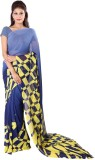 KL Collection Graphic Print Daily Wear G...