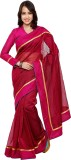 sarvagny clothing Self Design Fashion Co...