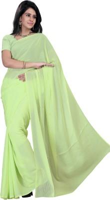 Vaishali Self Design Fashion Art Silk Sari