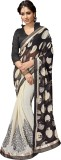 Royal Choice Embroidered Fashion Georget...