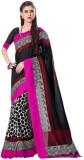 Textilebaba Floral Print Bollywood Cotto...
