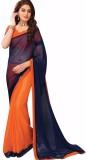 Indian Pahnaav Embellished Bollywood Geo...