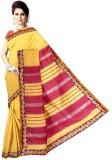 GiftPiper Embroidered Maheshwari Silk Co...