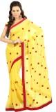 Sanskar Fashion Self Design Fashion Hand...