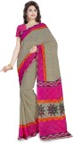 Parishi Fashion Printed Daily Wear Georg...