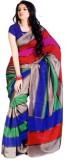 Textilebaba Self Design Bhagalpuri Silk ...