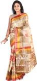 Rinki Saree Centre Self Design Fashion A...