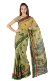 Indiangiftemporium Floral Print Daily We...