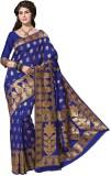 Radhika Creation Self Design Fashion Tus...