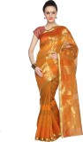 Ennthra Embellished Daily Wear Polycotto...