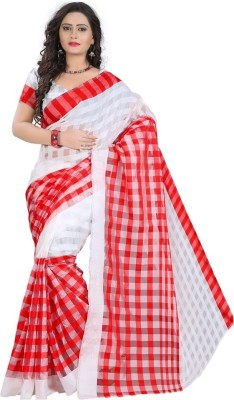 VardhitaFashion Self Design Fashion Poly Silk Sari