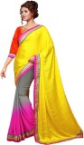 Indian Wear Online Embroidered Fashion N...