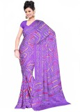 Aaradhya Fashion Printed Bandhani Handlo...