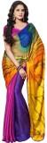 Krishna Fab Self Design Bollywood Handlo...