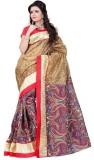 Rinki Saree Centre Self Design Fashion C...