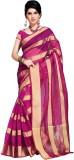 Shree Vaishnavi Woven Bollywood Handloom...