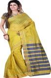 Laxmi Pooja Printed Fashion Cotton Linen...