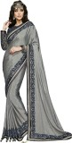 Moh Manthan Self Design Fashion Art Silk...