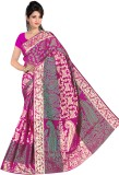 Makeway Woven Bollywood Handloom Cotton ...