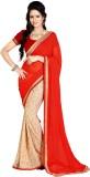 Hasti Urmilla Printed Fashion Georgette ...