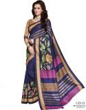 Meenakshi Saree Centre Self Design Fashi...