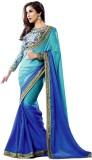 Greenvilla Designs Self Design Bollywood...