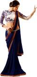 Greenvilla Designs Embroidered Fashion S...