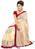 Punam Fashion Embellished Bollywood Net ...