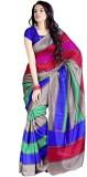 Sanjana2SwarupaFashion Printed Bollywood...