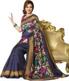 Punam Fashion Floral Print Venkatagiri P...