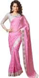 Jannat Creation Embriodered Bollywood Ge...