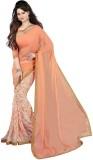 Pakiza Design Printed Daily Wear Georget...
