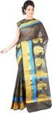 Rinki Saree Centre Printed Fashion Dupio...