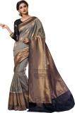 Kothari Sons Embroidered Fashion Linen S...