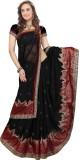 Vishala Fashion Embroidered Fashion Geor...