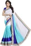 Sargam Fashion Embroidered Bollywood Geo...