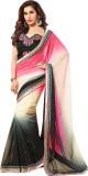 ARsalesIND Embriodered Fashion Georgette...