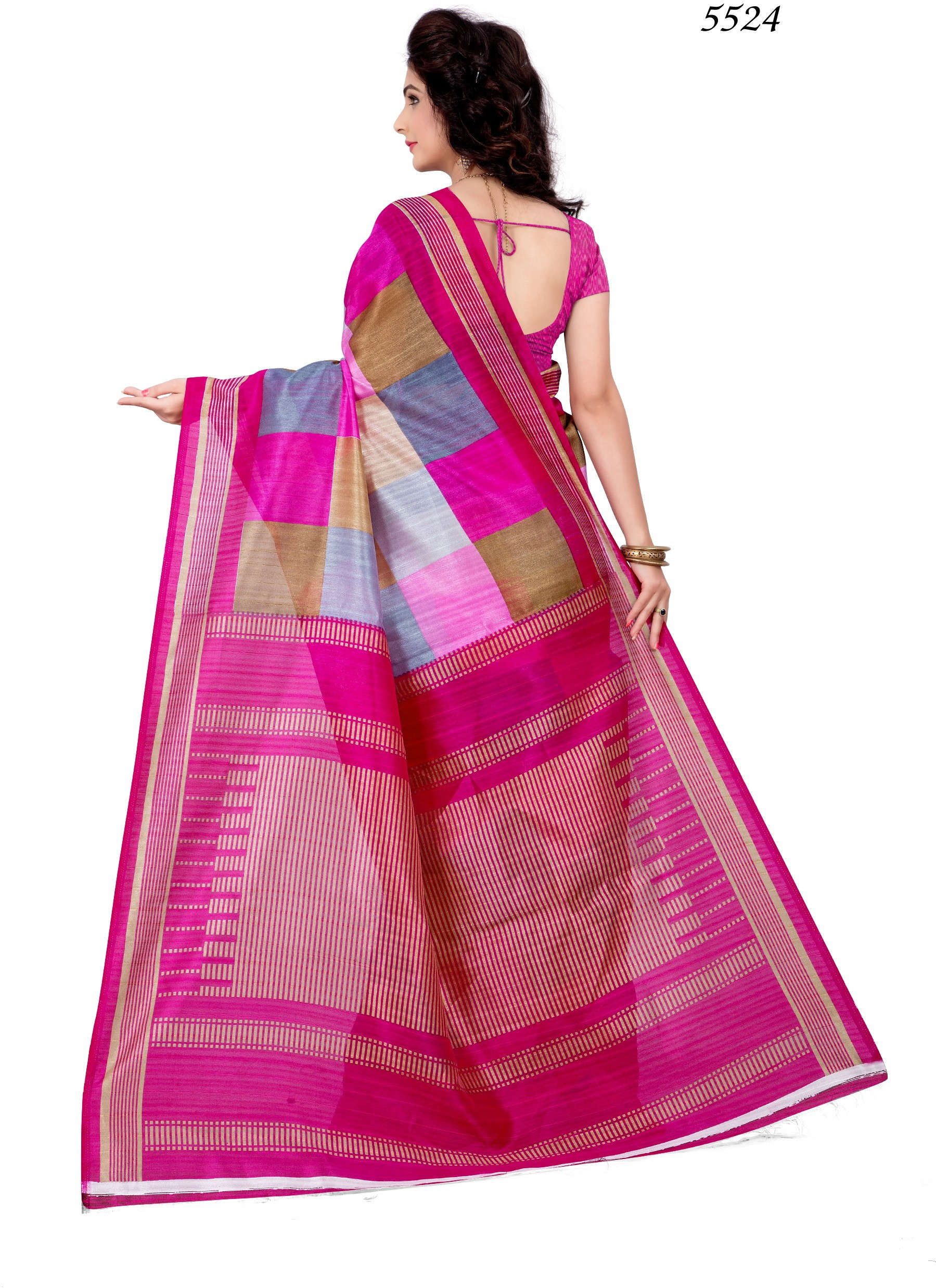 Flipkart - Sarees,Dress materials.. Best Ethnic Brands