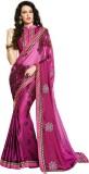 Meenakshi Saree Centre Printed Fashion A...