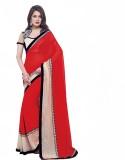 Nilu Tex Embriodered Bollywood Handloom ...