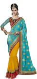 GopalClothDesigner Embroidered Bollywood...