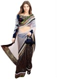 First Lady Embroidered Fashion Handloom ...