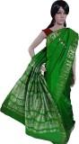 RS Silk House Self Design Baluchari Hand...