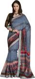 Rangsutra Floral Print Fashion Handloom ...