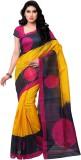 Satya Sita Printed Bhagalpuri Art Silk S...