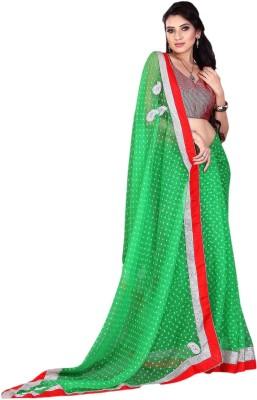 Suchi Fashion Self Design Fashion Viscose Sari