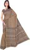 Salwar Studio Self Design, Printed Gadwa...